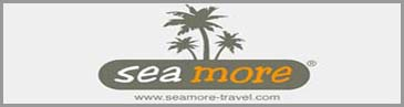 sea-more-travel